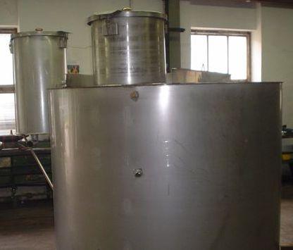 Trinkwasserreservoire Moser GmbH
